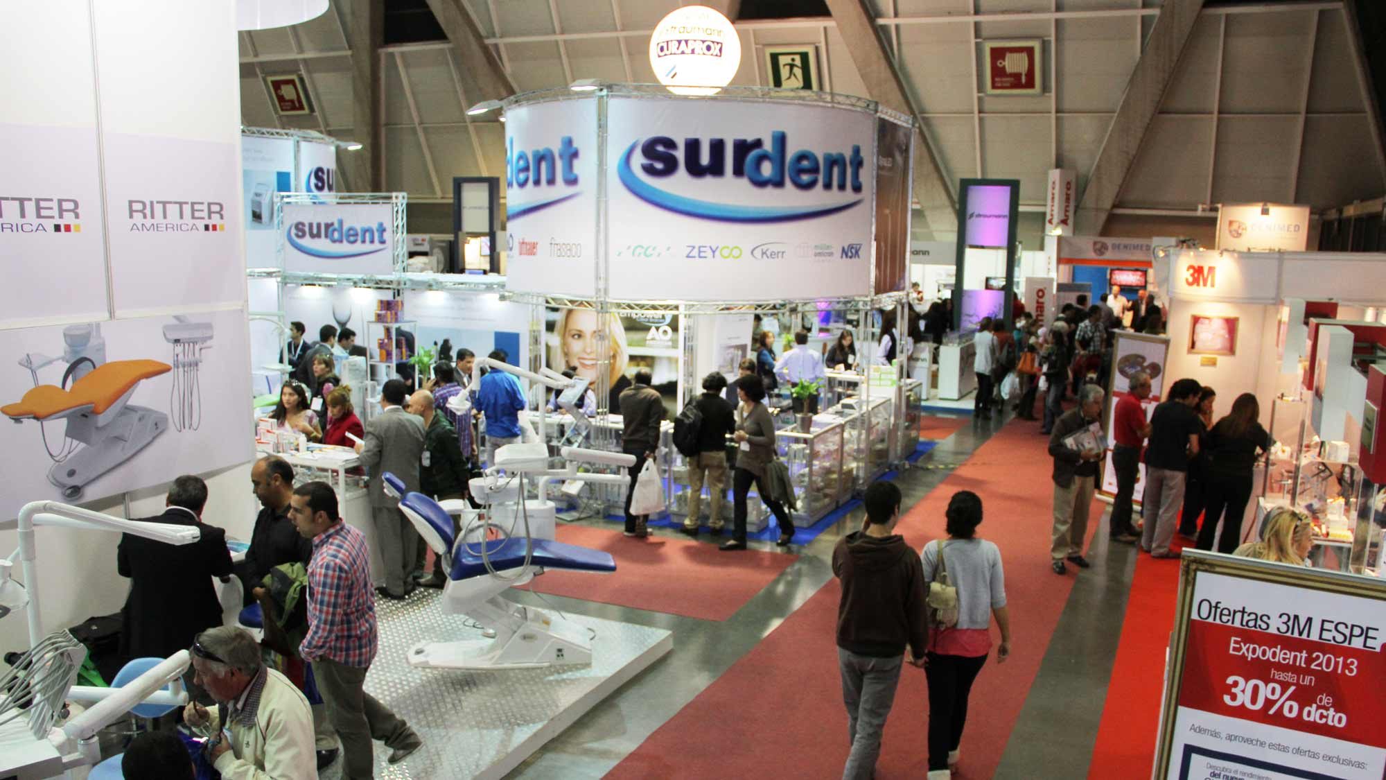 expodent-2013-03