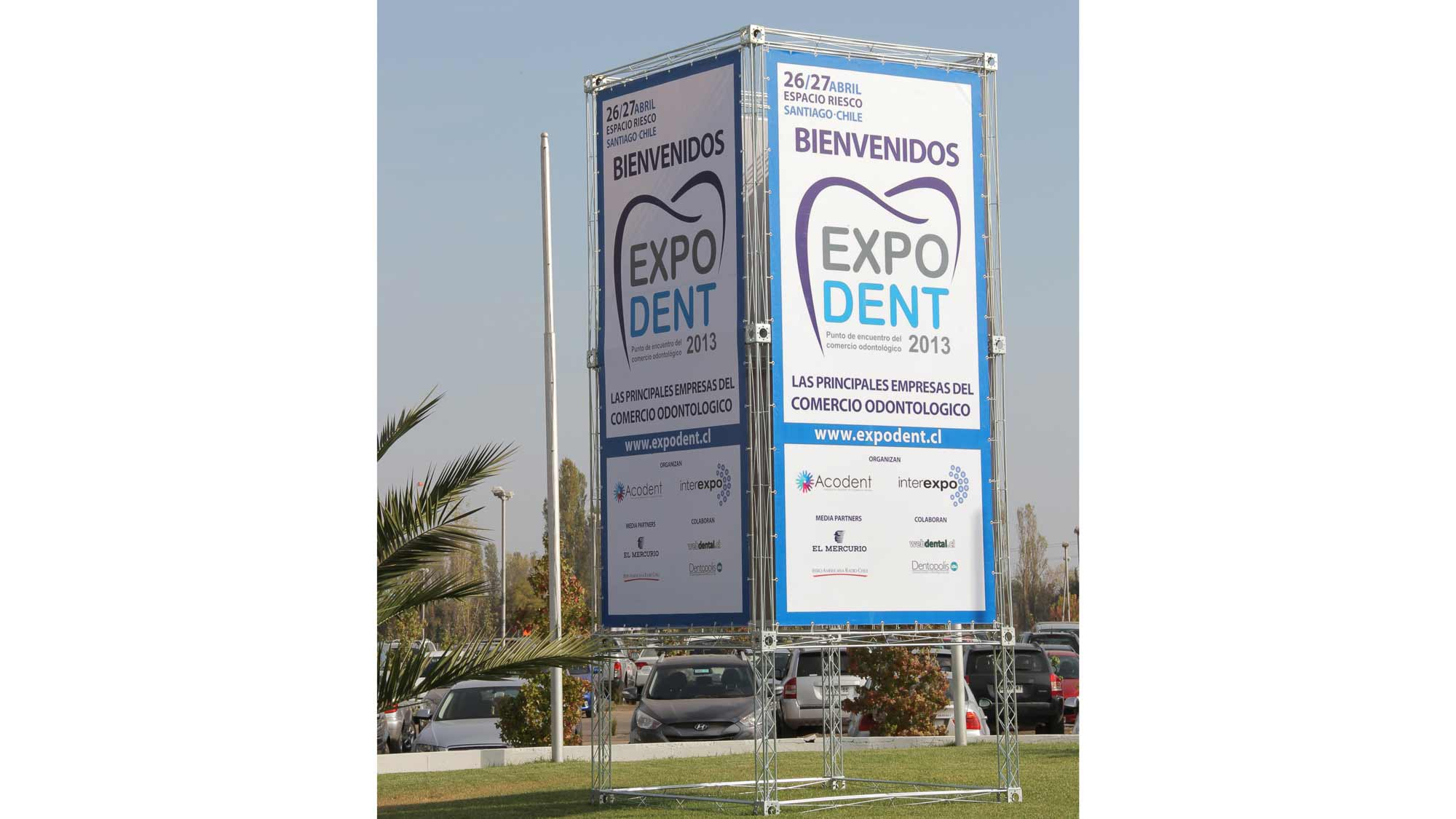 expodent-2013-05