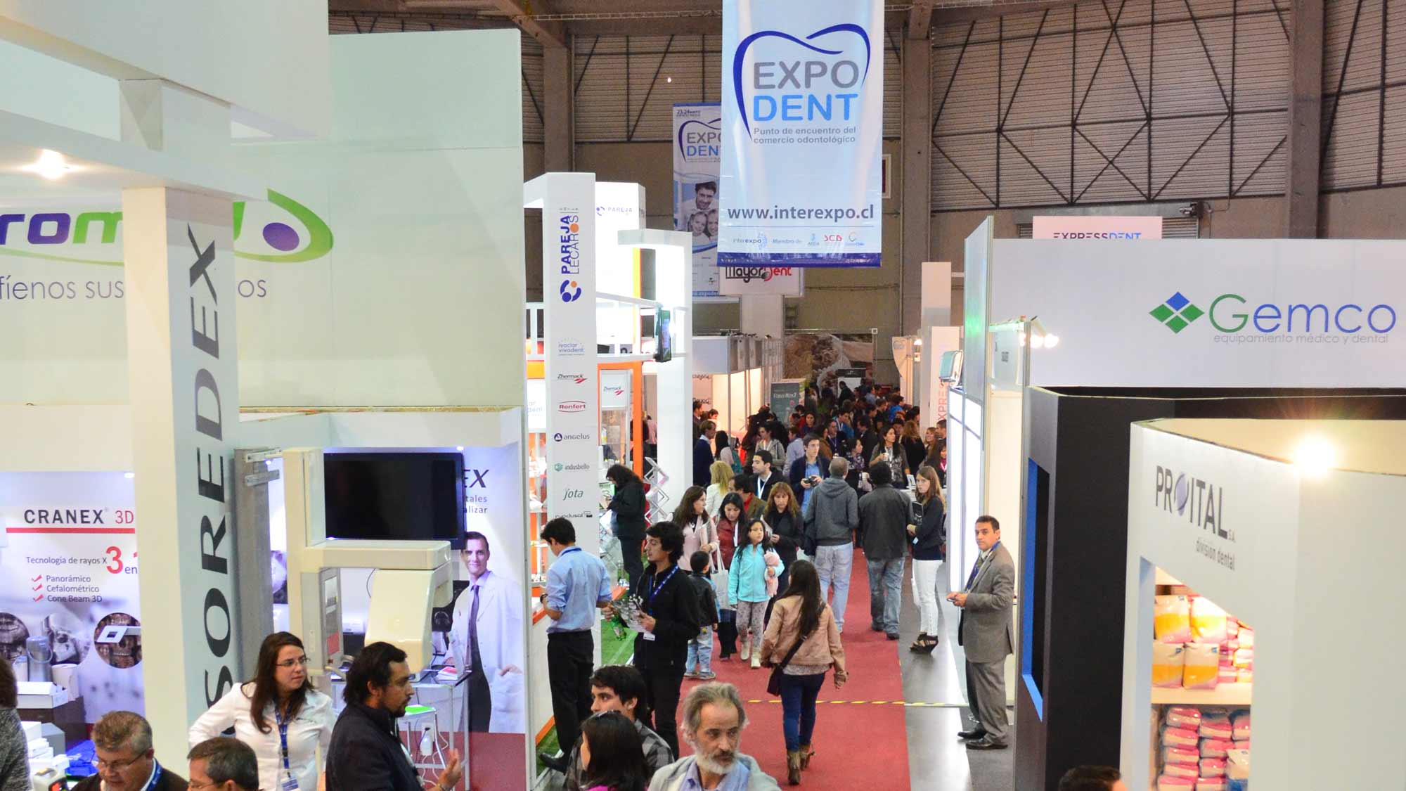 expodent-2014-03